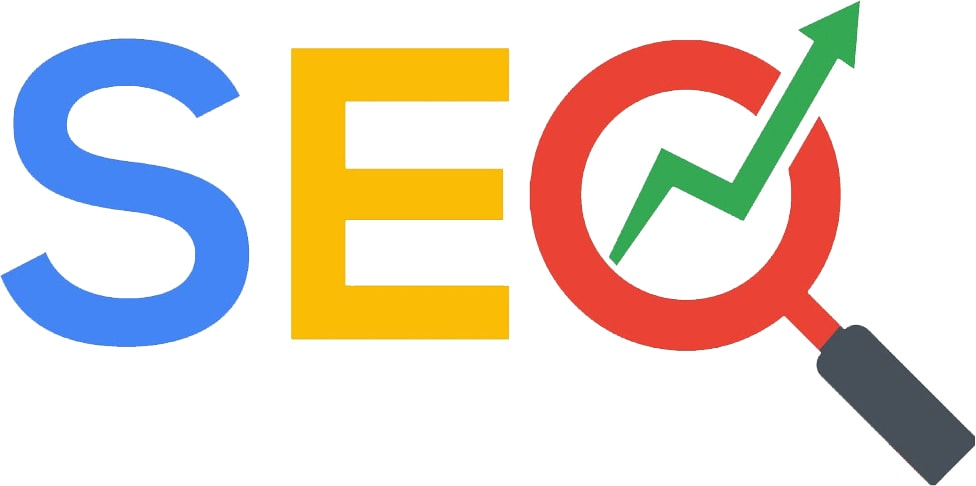 Beneficios SEO