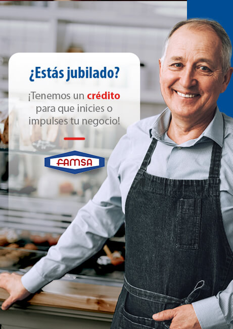 Campaña de Marketing Digital para FAMSA