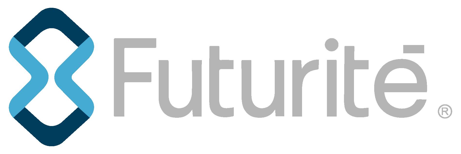 Blog Futurite